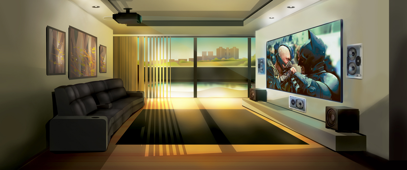 Home_Theater2xx