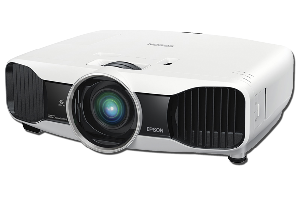 PowerLite Home Cinema 5030UB