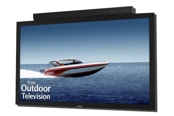 Outdoor TV Signature Series - SB-6570HD